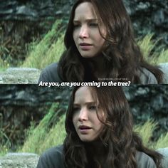- Let's do something fun! Carry on the hanging tree song in comments below