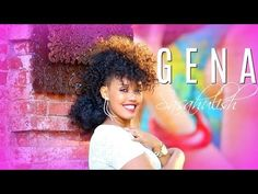 Sasahulish Berga - Gena | ገና - New Ethiopian Music 2017 (Official Video) Ethiopian Music, Video Google, New Music, News, Youtube, Wedding, Fashion, Music, Valentines Day Weddings