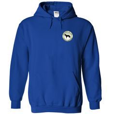 Property Of The German Shepherd http://www.sunfrogshirts.com/Pets/Property-Of-The-German-Shepherd-RoyalBlue-eexs-Hoodie.html?74452