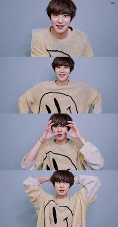 Loey is a baby 😍 Baekhyun, Chanyeol Cute, Park Chanyeol Exo, Kpop Exo, Exo Ot12, Chanbaek, K Pop, Kdrama, Exo Lockscreen