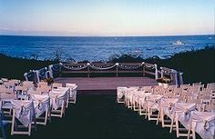 @michellerae0915 ALSO BABE..... Montauk Point Lighthouse - Weddings