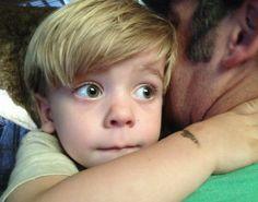 Tanévkezdés: egy óvónő kertelés nélkül arról, mit várnak el egy háromévestől. Kindergarten Crafts, Preschool, Kids And Parenting, Psychology, Education, Face, Minden, Creative Things, David