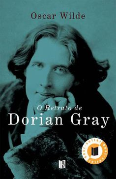 O Retrato de Dorian Gray , Oscar Wilde. Compre livros na Fnac.pt