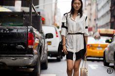 #streetstyle #fashion #style #details