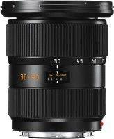 Объектив Leica 30-90mm f/3.5-5.6 ASPH ELMAR-S