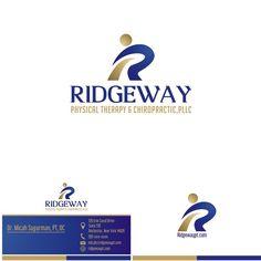 Ridgeway PT by yusan*