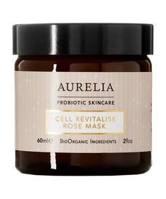 Skin Care | Cult Beauty