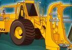 Jogos de Carros Lenhadores - Jogos 100 Monster Trucks, Vehicles, Lumberjacks, Car Game, Games, Cars, Car, Vehicle, Tools