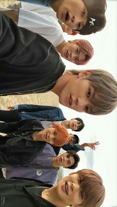 Winwin, Nct 127, Jaehyun Nct, Nct Taeyong, Kpop Anime, K Store, Nct Album, Nct Group, Nct Life
