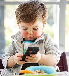 Best baby/toddler apps