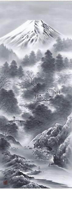 15527d1328044683-translating-landscapes-tattoos-l_sansui_1.jpg 330×952 pixels