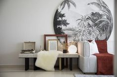 """YORO御融出品 