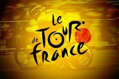 Google Image Result for http://media.washtimes.com/media/community/viewpoint/entry/2012/06/23/Tour-de-France-TV-Schedule_s640x427.jpg%3F73b8e21685896c3f2859310aaa5adb253919b641