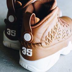 Спорт · Air Jordan 9  Baseball Glove  или кот в мешке   Кроссовки Air  Jordan ( a63ea1b9fd5
