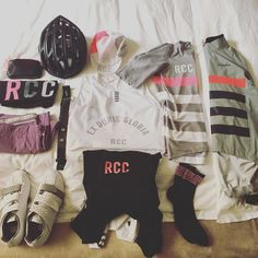 Race preparation. @rapha_asia @rapha_rcc @iamspecialized_road Cycling Outfits, Rapha Cycling, Brompton, Life Cycles, Asia, Menswear, Racing, Bike, Pure Products