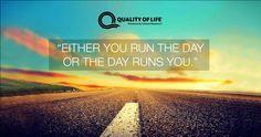 Wisdom Wednesday ! #Quote #Runtheday