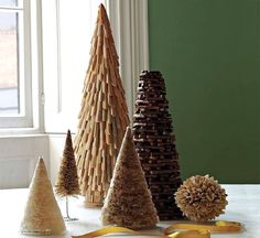 Amazing Rustic Christmas Decorations And home interior ornament for Christmas interior design for christmas decorating