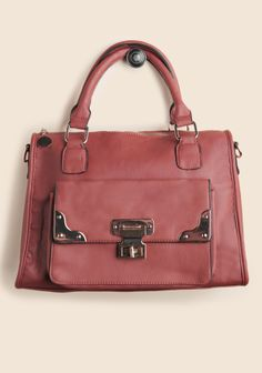Waverly Place Satchel at #Ruche @Mimi ♥♥