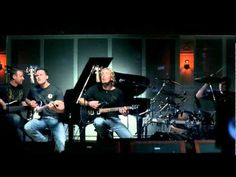 Nickelback - If Everyone Cared We See The Day No More Death.. Lets Do This..