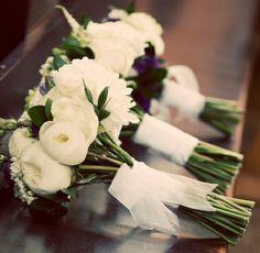 Le chat wedding en live de Clarins http://www.vogue.fr/mariage/beaute/articles/le-chat-wedding-en-live-de-clarins/21480