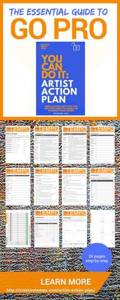 Ways You Can Automate Your Creative Business Produktivitás és - business action plan