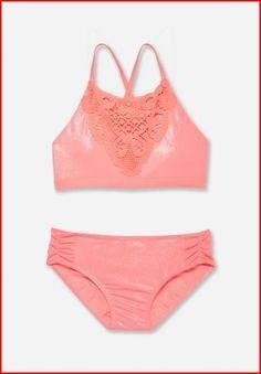 fe9bb94d8513f Tween Fashion. Navig Cute Bathing Suits