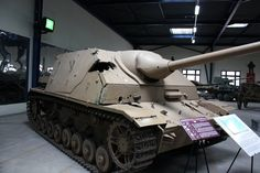 04 Captured Jagdpanzer IV 70 A by Wolfenkrieger