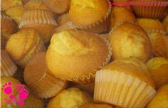 σπίτι μου, σπιτάκι μου: Το πιο ωραίο muffin