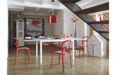 Key Calligaris