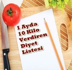 1 Ayda 10 Kilo Verdiren Diyet Listesi 1 Ayda 10 Kilo Verdiren Diyet Listesi The post 1 Ayda 10 Kilo Verdiren Diyet Listesi appeared first on Gesundheit. Healthy Habits, Healthy Life, Healthy Recipes, Weight Loss Drinks, Weight Loss Smoothies, Turkish Recipes, Homemade Beauty Products, Food And Drink, Health Fitness