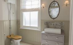 8 beste afbeeldingen van wc subway tiles bath room en bathroom