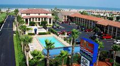 La Fiesta Ocean Inn & Suites - Saint Augustine Beach