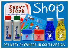 Acorn Kids > LP8 Acorn Kids, Surfs Up, Mom Blogs, Menu, Education, Shopping, Products, Menu Board Design, Surf