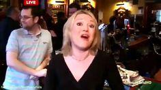 Videos engraçados 2015 Pra morrer de rir