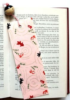 Bookmarks Printable Christian Scripture 7 Bookmarks