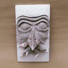 Lion Sculpture, Wood, Instagram Posts, Artwork, Work Of Art, Woodwind Instrument, Auguste Rodin Artwork, Timber Wood, Artworks