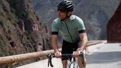 Lucienne cycling merino jersey cafeducycliste.com