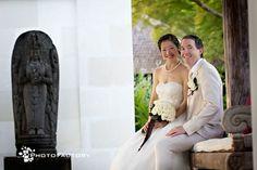 Wedding at Sinaran Surga
