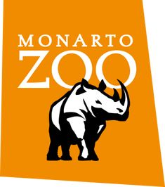Monarto Zoo - Share The Wonder