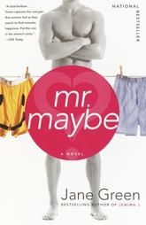 Such a fun and hot chick lit book!!!