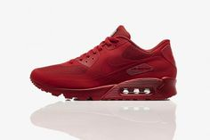 Nike Air Max 90 Hyperfuse « Independence Day » pack