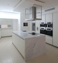 Basement-Light-Shaft-Product-page-basement-Kitchen