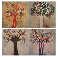 Four Seasons (Suite of 4) null http://www.amazon.com/dp/B00H4FK2KC/ref=cm_sw_r_pi_dp_xv3Qub0GFZMG6