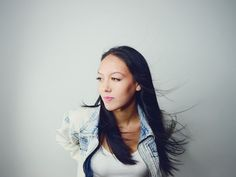 """Proud member of Rutgers Preparatory School's """"Class of 2007,"""" Amy Vachal — a Season 9 semifinalist on """"The Voice"""" — will bring her musical stylings to the State Theatre to help celebrate the school's 250th day of the 250th year. The all ages benefit concert, begins at 6 p.m. Tuesday at the State Theatre in New Brunswick. Along with headliner Vachal, renowned sitar player, singer, composer and actor Ronobir Lahiri, a """"Class of 1990"""" graduate, will return to perform for his Rutgers Prep…"""