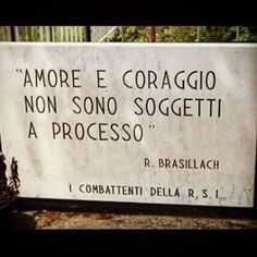 Avanguardia Nazionale: 6 FEBBRAIO 1945: ROBERT BRASILLACH National History, Read News, Warfare, Mantra, Things To Think About, The Past, Ww2, Reading, Texts