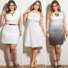 vestido-branco-plus-size2.jpg (500×500)