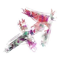 Sagittarius ♐
