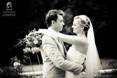 just us Our Wedding, Bohemian, Statue, Elegant, Art, Classy, Art Background, Kunst, Performing Arts