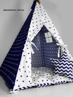 trendy ideas for cars drawing kids plays Diy Tipi, Childrens Teepee, Kids Teepee Tent, Teepees, Play Tents For Kids, Car Drawing Kids, Tent Drawing, Wooden Poles, Play Houses