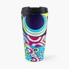 Water Bottles, Iphone Wallet, Travel Mug, My Arts, African, Queen, Art Prints, Mugs, Printed